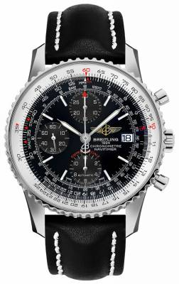 Breitling Navitimer Heritage  A1332412.BF27.435X.A20BA.1