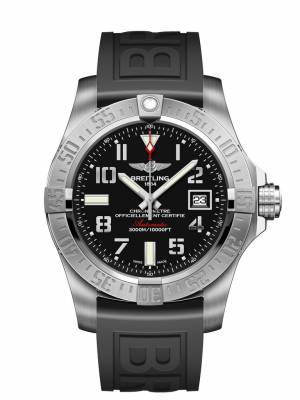 Breitling Avenger II Seawolf A1733110.BC31.152S.A20SS.1
