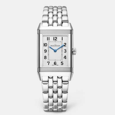 b6643a5e08b Jaeger-LeCoultre watch shop online for a bargain at Watchdeal in Stuttgart  check it out