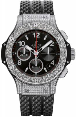 Discover Hublot Big Bang watches in a wide selection Since 1984, Watchdeal® has been the number one choice for luxury watches!  Exclusive offers ✓ Large selection ✓ Compare all models ✓ Buy safe ✓ German papers incl 19% VAT ✓
