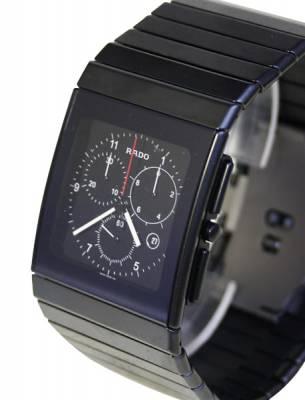 Магазины часов в Ульяновске - отзывы, фото, адреса и