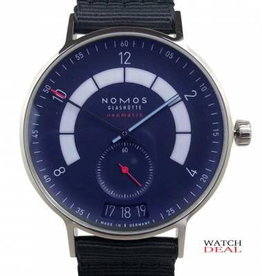 b999032438bb12 Watchdeal KG - Watchdeal KG