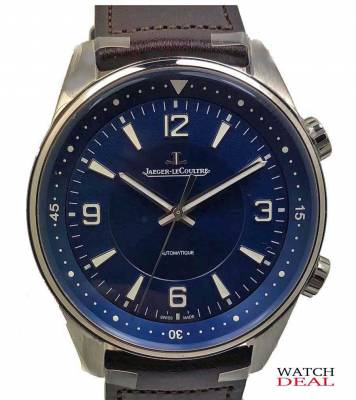 Jaeger-​​LeCoultre Polaris Automatic 41mm 9008480