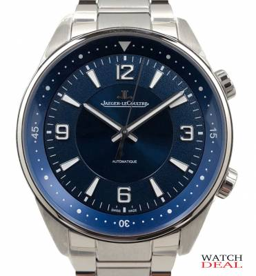 9bd7a739bcd Jaeger lecoultre watch shop online for a bargain at watchdeal in stuttgart  check it out jpg