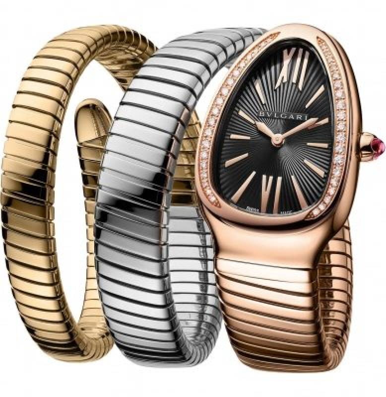Bulgari watch, shop online for a bargain at Watchdeal in Stuttgart check it out now