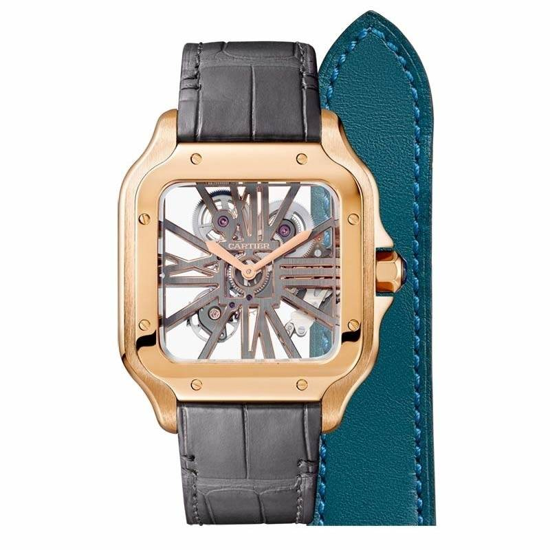 Cartier watch shop online for a bargain at Watchdeal in Stuttgart check it out now