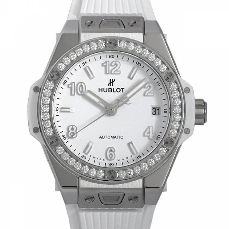 Hublot watch, shop online for a bargain at Watchdeal in Stuttgart check it out now