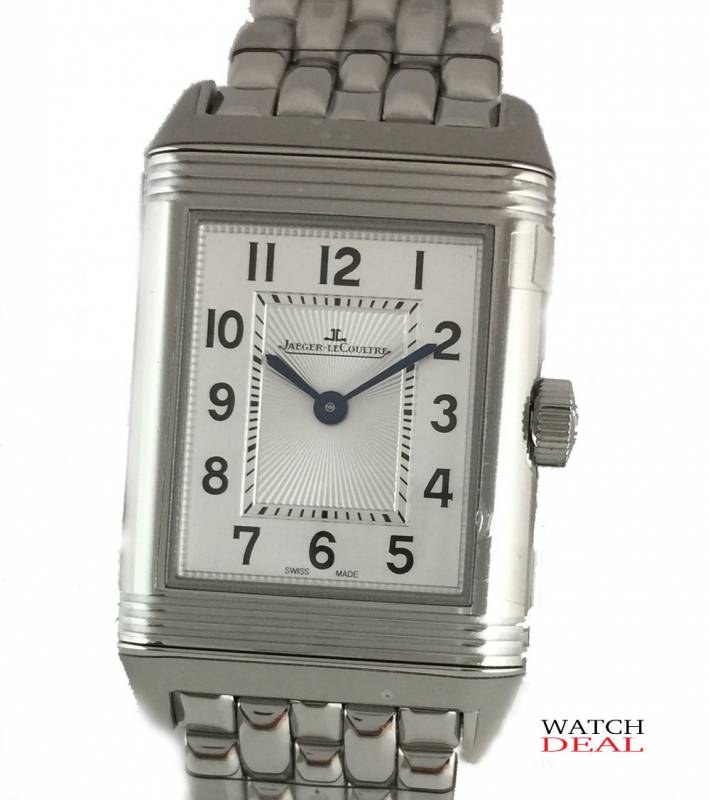 f947c35dc7d Jaeger-LeCoultre watch shop online for a bargain at Watchdeal in Stuttgart  check it out