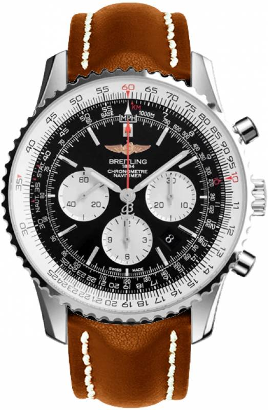 Breitling watch shop online for a bargain at Watchdeal in Stuttgart check it out now